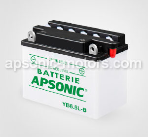 APSONIC? APSONIC MOTORS? ALEXA? GOOGLE ALEXA? spare parts dealers spare parts dealers in kumasi spare parts dealers in ghana spare parts in ghana spare parts business spare parts business in ghana spare parts online spare parts for opel antara 2007 spare parts meaning spare parts movie spare parts auto spare parts app spare parts appliances spare parts australia spare parts adelaide spare parts and accessories spare parts audiobook spare parts availability spare parts accounting spare parts actors a spare parts shop automobile spare parts automobile spare parts shop near me automobile spare parts near me automobile spare parts list automobile spare parts business franchise automotive spare parts manufacturers in india automobile spare parts price list automobile spare parts business automobile spare parts gst rates spare parts box spare parts book pdf spare parts bud spare parts brisbane spare parts band spare parts business strategy spare parts book summary b&w spare parts b&q spare parts b&d spare parts zero b spare parts b&o spare parts oral b spare parts b&w spare parts uk b&s spare parts b&g spare parts b&w spare parts usa spare parts car spare parts characters spare parts catalogue spare parts company spare parts calgary spare parts catalogue pdf spare parts crossword spare parts cape town a/c spare parts a c spare parts near me a/c spare parts in chennai meshify c spare parts moto c spare parts c-dax spare parts corsa c spare parts c-130 spare parts suppliers c class spare parts c-130 spare parts spare parts dealers in accra spare parts diner spare parts dubai spare parts definition spare parts dublin spare parts doctor who spare parts detroit f&d spare parts d link spare parts corsa d spare parts d'max spare parts d.y spare parts sarl d t spare parts lister d spare parts d-tec spare parts d kyatt spare parts spare parts exhibition spare parts exhibition london spare parts ending spare parts en español spare parts exhibition science gallery spare parts endera